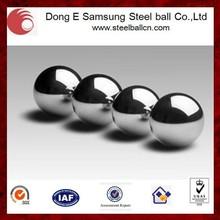 11.509MM bearing steel ball manufacturer// 29/64 chrome steel ball for bearing G10