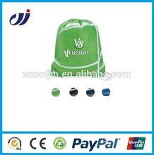new designer nature eco beach bags and totes zipper waterproof beach tote bag promotional beach bags