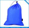 high quality waterproof cheap drawstring mesh bag