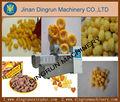 Snack processamento de alimentos máquinas/carrinho de comida/alimentos fornecedor trailer
