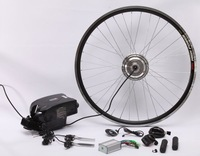 TOP E-cycle high quality 250w ebike conversion kit