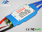 helicopters, boats and quadcopters 40A brushless Simonk firmware ESC for RC hobby from FUFEI brand
