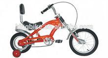 Hot sale Mini Chopper Bike for kid/ Super cheap mini bike for sale/Chopper style Child bicycle KB-C-M01