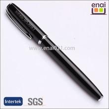 OEM LOGO metal pen for gift