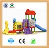Fun funbrain math playground/playground surfaces/playground gameQX-B2401