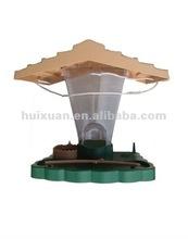 Alibaba express 2012 Lastest bird feeder