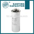 cbb60 250v condensador electrolítico de aluminio 25uf