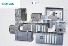 Alibaba expresar siemens plc tipos s7-200/300/400/1200 siemens s7-300 plc cable de programación