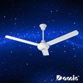 fuente del ventilador en techo en alta calidad ventilador de techo kdk del ventilador del ventilador 12v