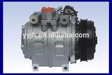 10P30C 5PK AUTO compressor,Toyota Bus coaster compressors,alibaba express compressor