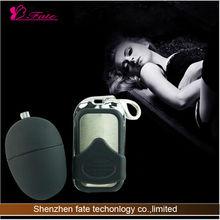 Remote control vibrating egg tongue sex toy vibrator mini back massager adult catalogs