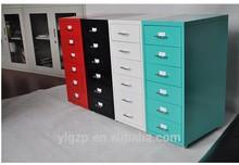 make file cabinet desk have high quality