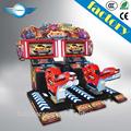 الملوثات العضوية الثابتة moto الصينية لعبة محاكاة لعبة محاكاة الآلة