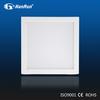 RA>80 Zhongshan manufacture 7W square LED ceiling panel light