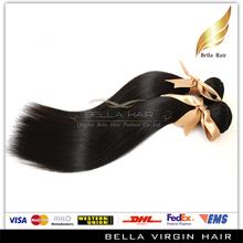 Factory direct sale queen like brazilian hair for black women