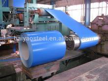 ppgi steel sheet for house roofing sheet