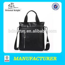 The New Latest Black Fashionable Discount Handbag Hot Selling