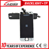 2014 Chinese Cheap Android Phone LCD for iphone 5 , 4.0 inch 1136*640 cheap touch screen unlocked cell phone