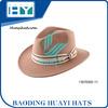 Direct Manufacturer cowboy hat sale