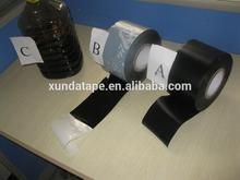 underwater adhesive tape