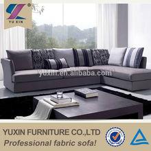 Inexpensive quality sofa