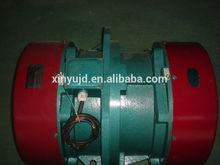 VC series energy-efficient asynchronous electric motor,2,4,6,8 poles