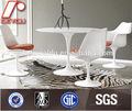 Esstisch und stuhl, saarinen tulpen tisch, marmortisch