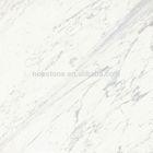 Valakas White Marble Composite Tiles Natural Stone Tiles