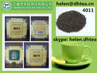 bulk chunmee green tea 4011 manufactory