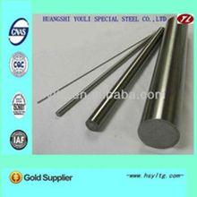 Alloy Steel Round Bar P20/Aisi P20 Round Bar,1.2330 Steel,P20 Round Steel Bar