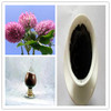 100% Pure Red Clover Extract For Antibiotic
