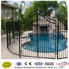 Temporary Swimming Pool Fencing / Pool Safty Fence/aluminium swimming pool fence
