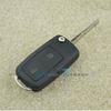 Good quality Remote key case 434MHZ 2button for VW 1J0959753