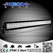 "30"" led light bar atv moto"