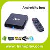 Smart Xbmc Channels Osn / Smart Tv Android Iptv Xbmc Box 4.4 Tv Box