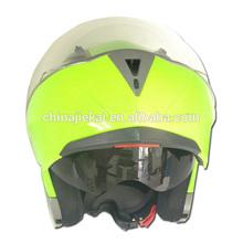 Classical style custom helmet visors,full face double visors,DOT/ISO9001