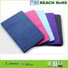 Hot selling for ipad mini case,for ipad mini smart case