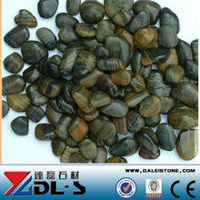 Pebble Stone Pebble Garden Cheap