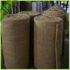 Woven sisal fabric/ sisal cloth for polishing / cat scratching posts