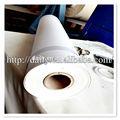 النافثة للحبر الطباعة قماش القطن( الايكولوجية-- المذيبات، صبغ، أحبار)
