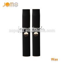 China wholesale wax smoking pen alibaba.com france with huge vapor