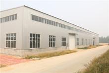 steel hanger warehouse use steel formwork b form tie