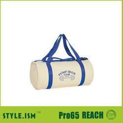 High Quality unique canvas tote bag