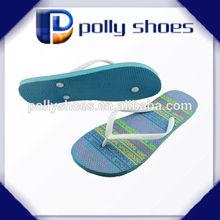 women comfortable wide strap flip flops in eva 2014