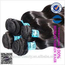 "14"" remi human hair - 50%"