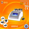 HOTTEST SALE!!! IHRU+6 Portable Ultrasound Machine Price