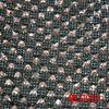 crystal rhinestone mesh women sexy 888 crystal rhinestone mesh rhinestone mesh rhinestone mesh