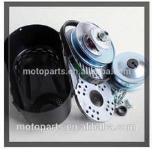 "800cc jeep car clutchTav2 30 Torque Converter kit ,replacement TAV2 , 10 Tooth 1"" Bore,mini utility vehicle utv spare parts"
