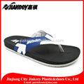 espuma baratos zapatos de última diseños de sandalias para hombres nuevos modelos de zapatillas flip flops