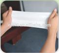 Gebäude Überdachung hohe elastische dispersionsfarbe mit UV-Beständigkeit